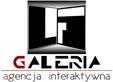 LFGaleria logo
