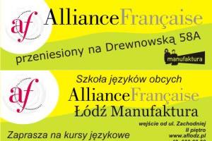 AF-bannery