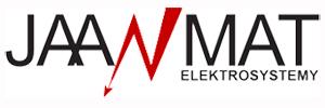 """JAANMAT"" P.H.U. - Elektroinstalatorstwo"