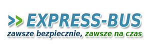"""Express-Bus"" - Usługi transportowe"