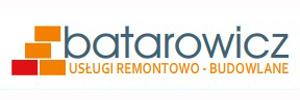 """""""Batarowicz"""" - Firma remontowo-budowlana"""