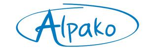 """""""Alpako"""" s.c."""