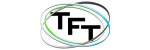 """""""TFT"""" - warsztat 4x4"""