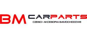 """""""BM Car Parts"""" - Części samochodowe"""