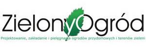 """""""Zielony Ogród"""" F.U."""