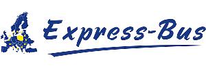 Express-Bus_com_pl